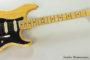 1974 Fender Stratocaster (SOLD)