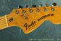 Fender Stratocaster Hardtail 1979  SOLD