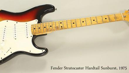 Fender-Stratocaster-Hardtail-Sunburst-1975-Full-Front-View