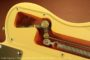Fender Telecaster With Parsons-White B Bender and Keith Tuners 2006 (consignment)  SOLD