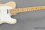 1956 Fender Telecaster  SOLD