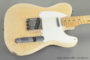 1956 Fender Telecaster (consignment) SOLD