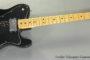 1976 Fender Telecaster Custom  (SOLD)