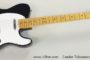 1968 Fender Telecaster Refinished (SOLD)
