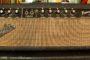 Fender Blackface Tremolux amp 1966 (consignment) No Longer Available