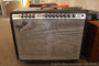 1976 Fender Twin Reverb Amplifier (SOLD)