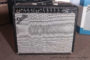 1964 Fender Vibrolux Amp  SOLD