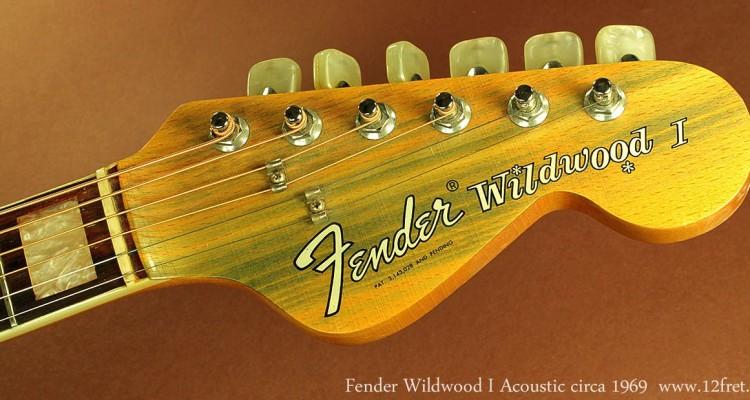 fender-wildwood-circa-69-head-front-1