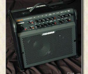 Fishman Loudbox 100