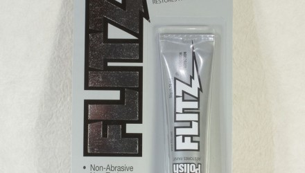 FLITZ-Metal-Plastic-and-Fiberglass-Polish-Full-Front-VIew