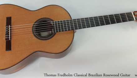 Thomas-Fredholm-Classical-Brazilian-Rosewood-Guitar-Full-Front-View