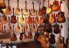 New-Steel-String-Acoustic-Guitars-at-The-Twelfth-Fret