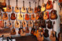 New Acoustic Guitars In Stock