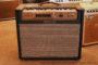 Fryette Memphis 30 Combo Amplifier (SOLD)