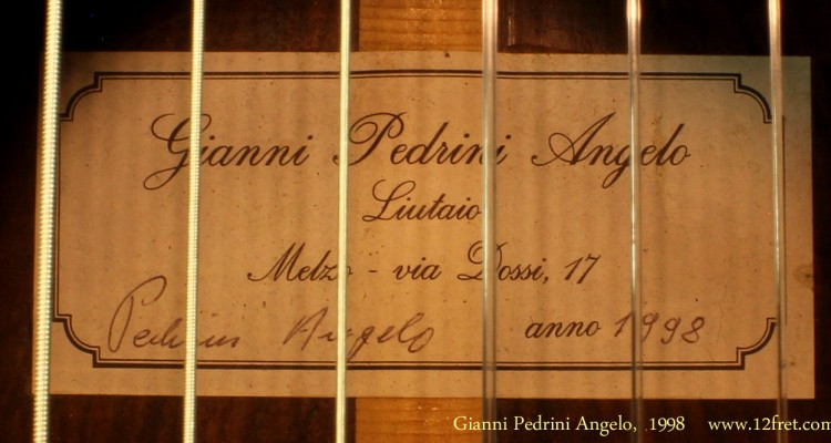gianni-pedrini-angelo-1998-ss-label-2