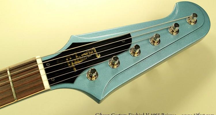 gibson-65-reissue-custom-firebird-v-pelham-blue-head-front-1
