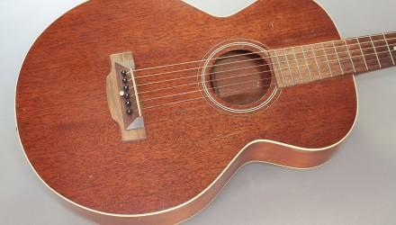 Gibson-L-1-Steel-String-Guitar-1928-top