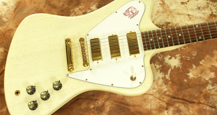 Gibson-Custom-Shop-Non-Reverse-Firebird-TV-White-2008-top