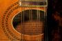 Gibson A-1 Mandolin, 1916 (consignment) No longer available