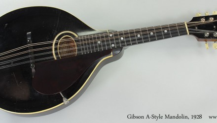 Gibson-A-Style-Mandolin-1928-Full-Front-View