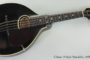 1928 Gibson A-Style Mandolin SOLD