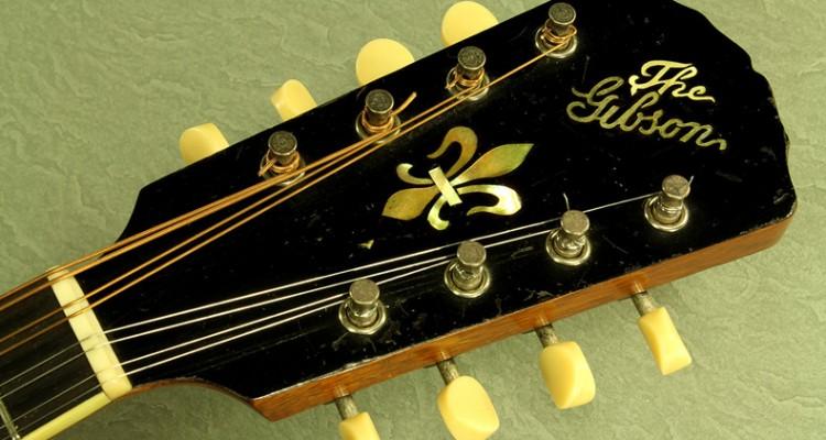 Gibson-a-4-mandolin-1914-head-front