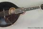 1912 Gibson A-4 mandolin (SOLD)