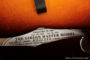 2010 Gibson A-5 Mandolin (consignment) No Longer Available
