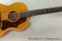 1964 Gibson B25-12-N 12-String Acoustic (SOLD)