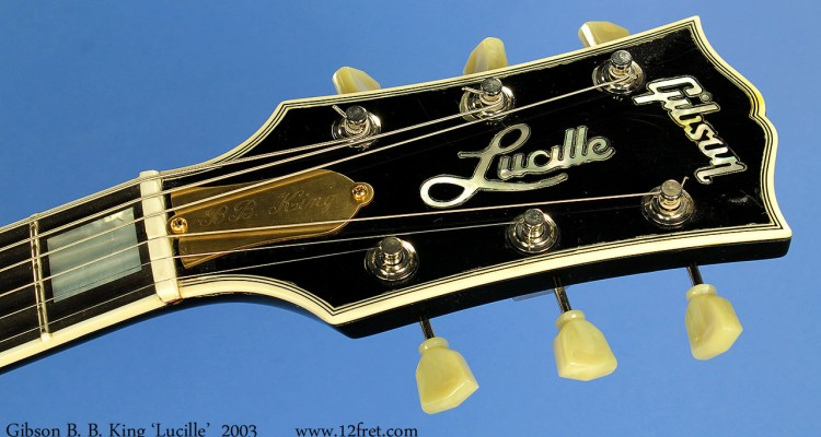 gibson-bb-king-lucille-2003-cons-head-front-1