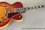 1969 Gibson Byrdland SOLD