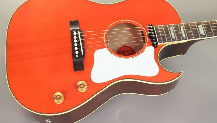 Gibson-Custom-Shop-Tamio-Okuda-CF-100E-Acoustic-Electric-Top
