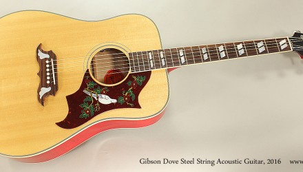 Gibson-Dove-Steel-String-Acoustic-Guitar-2016-Full-Front-View