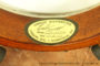 2000 Gibson Earl Scruggs Standard Mastertone Banjo  SOLD