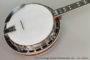 2002 Gibson Earl Scruggs Standard Mastertone Banjo  SOLD