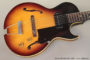 1959 Gibson ES-140 3-4 T Archtop Thinline Guitar  SOLD