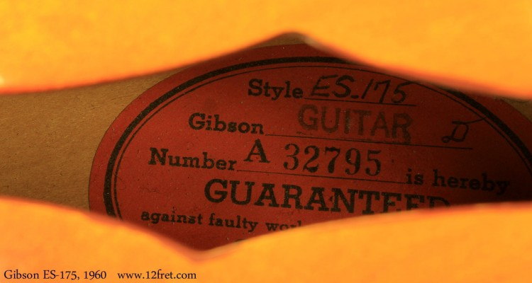 gibson-es-175-1960-cons-label-1