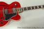 SOLD!!! 2016 Gibson ES-275 Cherry