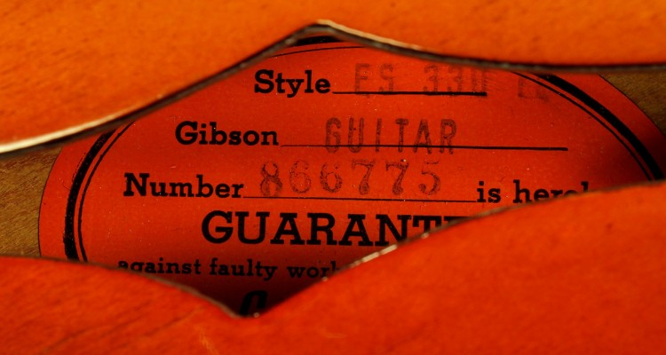 gibson-es-330-1967-refin-cons-label-1