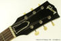1960 Gibson ES-330T Thinline Archtop Guitar (consignment)  SOLD