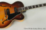 1951 Gibson ES-350 Archtop Electric  SOLD