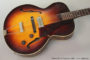 1940 Gibson ES-150 Archtop Guitar  SOLD