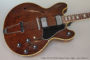 1969 Gibson ES-150 DCW (SOLD)