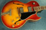 Gibson ES-175D, 1965  (consignment) No Longer Available