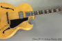 1959 Gibson ES-175 Archtop  SOLD