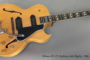 1956 Gibson ES-175 Archtop  SOLD
