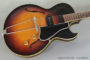 1956 Gibson ES-225T (consignment) SOLD