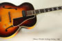 1947 Gibson ES-300 Archtop Guitar  SOLD