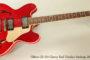 2009 Gibson ES-335 Cherry Red Thinline (SOLD)