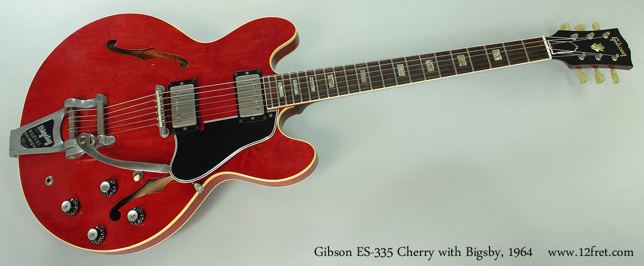gibson-es335-cherry-bigsby-1964-cons-ful